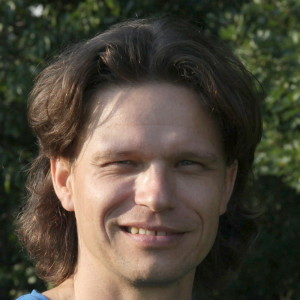 Viktor Šeďa